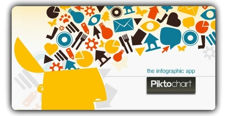 Piktochart: simple, online infographic creator (and 16 other alternatives) | @iSchoolLeader Magazine | Scoop.it