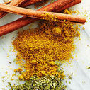 Think Spice: 8 Spices with Health Benefits | Dental Insurance | Scoop.it