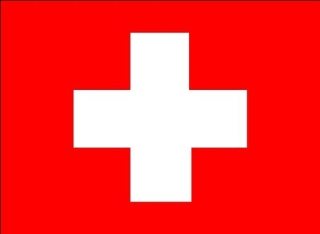 Switzerland reportedly offers Snowden safe passage, immunity from extradition | Peer2Politics | Scoop.it