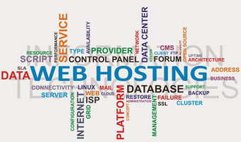 small business web hosting reviews: web hosting talk | photo special effects online | Scoop.it
