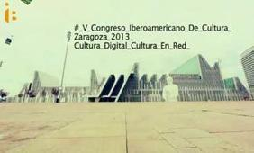"Nace ""Cultura Digital, Cultura en Red"" 