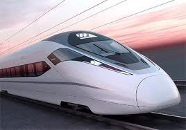 High-speed rail network to link Asean countries - The Nation   Myanmar SME   Scoop.it