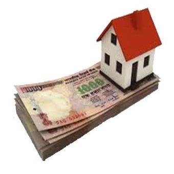 Seeking Logbook loans? Get Instant Cash - Logbook Loan Guide | Logbook loans | Scoop.it