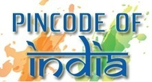 What is Pincode of Bavla Bavla Ahmedabad Gujarat Postal Code of Bavla pincode, Bavla pin code number | PincodeOfIndia.com | Scoop.it