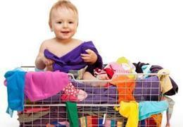 Buying Character Clothing Kids Is A Better Choice | Babywear Wholesale | Scoop.it