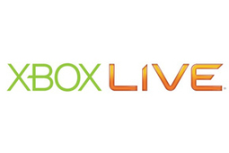 Report: Xbox 360 Dashboard Beta Raises Game Prices - Game Politics | GamingShed | Scoop.it