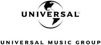 Universal Music Group's Financials Show Sales Growth, Vivendi Continues to Struggle | random stuff | Scoop.it