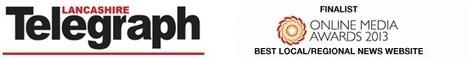 Jesca Hoop tops bill at Cloudspotting Festival | Cloudspotting Festival | Scoop.it