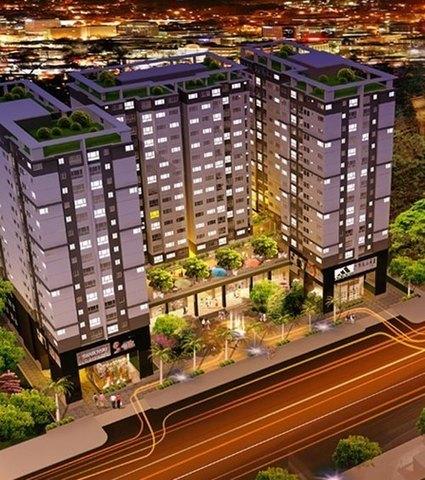 Bán căn hộ Hyco 4 - Nguyễn Xí quận Bình Thạnh | Mua bán căn hộ | Scoop.it