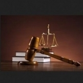 How To Become A Family Attorney | Arlo7arain | Scoop.it