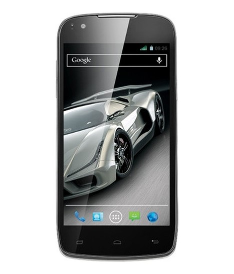 XOLO Q700S Review, Price in India, Specs, Features | nokia | Scoop.it