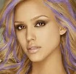 Best Hair Color For Me To Have Enchanting Look ... | Hair There and Everywhere | Scoop.it