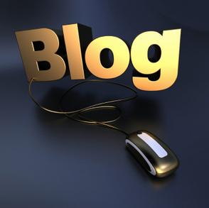 Fundamental Questions for Blogs | Social Media Today | Sosiaalinen intranet | Scoop.it