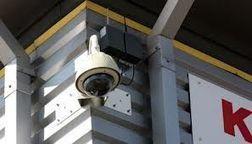 Pin by mizzi butt on CCTV Camera | Pinterest | CCTV Camera | Scoop.it
