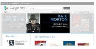 Más de 2.000 ebooks de Prisa Ediciones llegan a Google Play | Análisis Matemático y Tics | Scoop.it