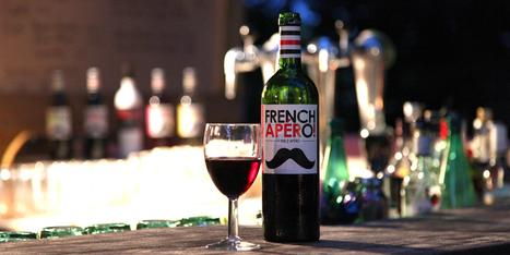 Look Coco: French Tonton, les vins de situation | Idée Cadeau de qualité | Scoop.it