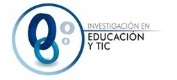 Investigación en Educación y TIC | A New Society, a new education! | Scoop.it