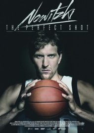 Nowitzki: Der perfekte Wurf (2014) - Movie - Rewatchmovies.com | Watch Movies Online HD | Scoop.it