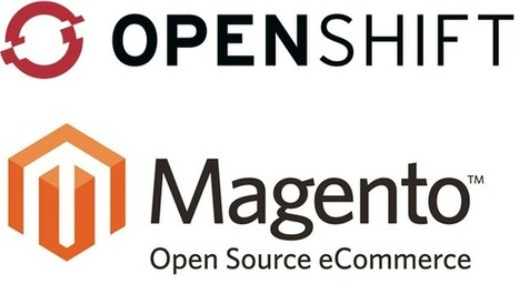 How to Create a Free Online Store (Magento and Openshift) | Technology Related How-to | Scoop.it