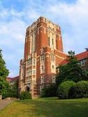 Hack Your Program: The University of Tennessee School of InformationSciences | Tennessee Libraries | Scoop.it