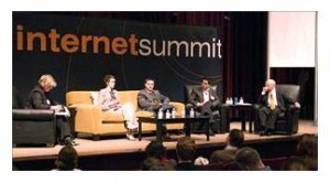 Internet Summit Summary | Atlantic BT | Curation Revolution | Scoop.it