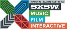 SXSW | Events and Conferences | Scoop.it