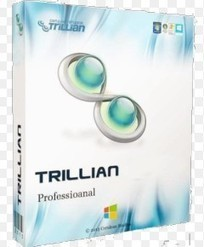 Trillian 5 Pro Patch Crack Free Download   software   Scoop.it