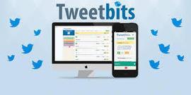 TweetBits. Creer des listes de lecture dans Twitter - Les outils de la veille | Médias sociaux | Scoop.it