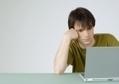 Pourquoi il ne faut jamais commencer la journée en lisant ses mails - France Info | Internet, cerveau et comportements | Scoop.it