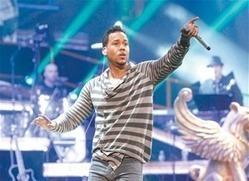 Romeo Santos y Prince Royce lideran las nominaciones a los Billboard latinos | Música | Scoop.it