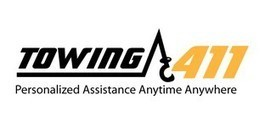 24 Hour Car Towing Service nearby me in Largo Florida | Towing 411 Tampa Bay Area | Scoop.it