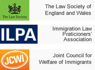 Immigration Solicitors in West London | UK Immigration Help | Scoop.it