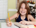 How parents can encourage creativity in the classroom | Creativity for the classroom | Scoop.it