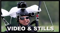 Skydive Toronto | Excellence in Skydiving | Skydiving | Scoop.it