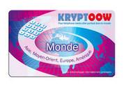 vos appels moins chers vers Europe, Asie, Afrique et Amérique   carte téléphonique prépayée   Scoop.it