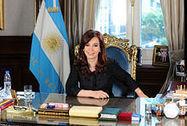 President of Argentina - Wikipedia, the free encyclopedia | Argentina, Zach Potts | Scoop.it
