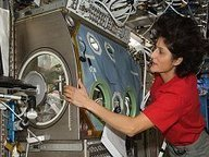 NASA - 2012 International Space Station Research and Discovery Highlights | Better teaching, more learning | Scoop.it