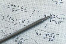 Una selección de los alumnos más brillantes en Matemáticas de España, en la Final de la Liga Matemática Europea | La Mejor Educación Pública | Scoop.it