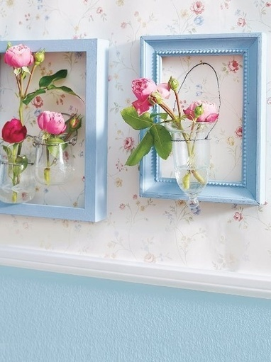 Summer Ornaments | Original Decoration | Decoration Ideas | Scoop.it