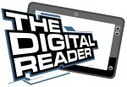Why Amazon Doesn't Add ePub Support to the Kindle | The Digital Reader | Digital Book News | Scoop.it