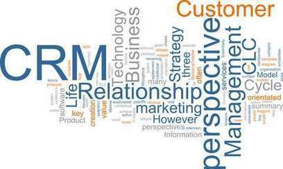 CRM Certification Value in Now | Blog by Michael Warne | Offshore Training Courses | Scoop.it