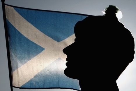 Will an EU referendum kill the Scottish independence referendum? | Referendum 2014 | Scoop.it