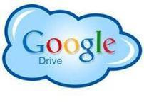 La nube de Google está a punto de llegar - Dirigentes Digital | #IPhoneando | Scoop.it
