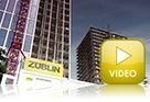 Ed. Züblin AG - Das ZÜBLIN teamconcept. | Architecture Building Information Modeling – BIM Services | Scoop.it