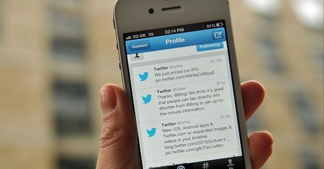 Twitter Pulls Option to Let Anyone DM You | anonymous activist | Scoop.it