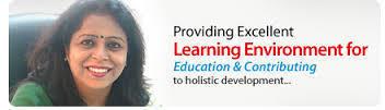 Iit-Jee/aieee Institute in Noida | AIPMT Coachings in Noida | Scoop.it