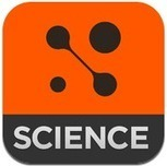 FREE NGSS App | NGSS and Mobile Science Teachers | Scoop.it