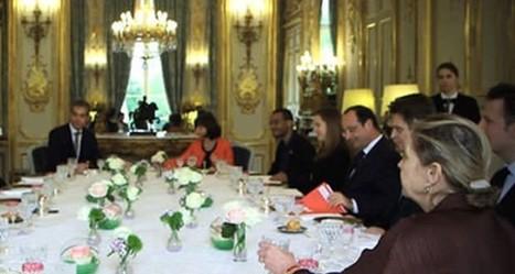 Open Data : François Hollande veut que le projet de loi avance ! - Linformatique.org   Elements concernant l'usage de l'open data par le grand public, débat et exemples, rôle de la médiation   Scoop.it