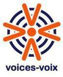 Voices: The campaign against advocacy and dissent deepens   Voices   Shifting Minds & Communities   Scoop.it