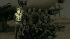 Libération 1944 : un jeune américain retrouve le sauveur de son grand père à Bellême | La Normandie dans la Seconde Guerre mondiale | Scoop.it